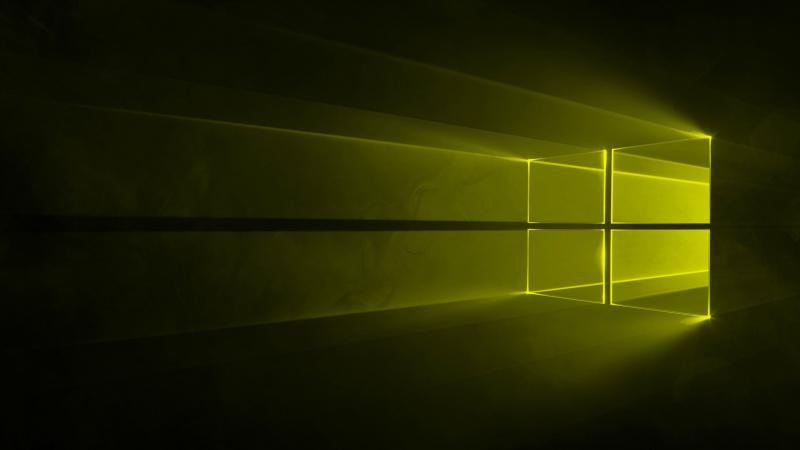 Microsoft Merilis Update Kumulatif untuk Windows 10 Creators Update