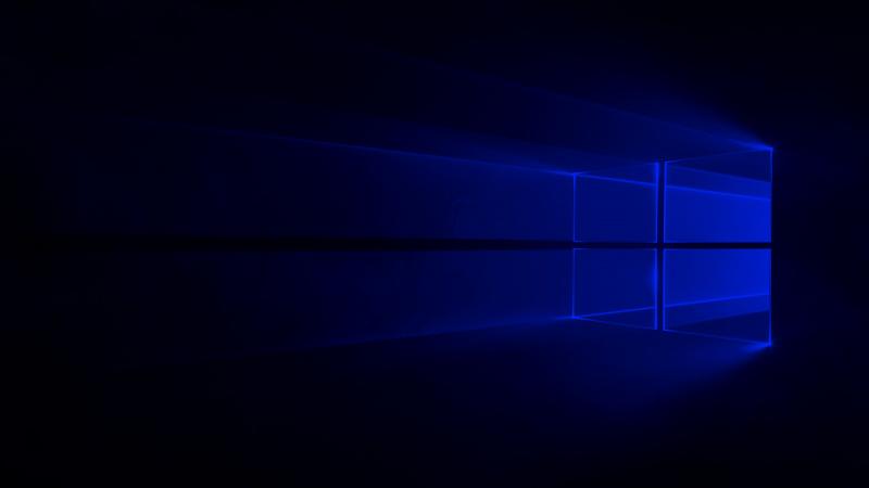 Microsoft Merilis Update Kumulatif untuk Windows 10 Fall Creators Update