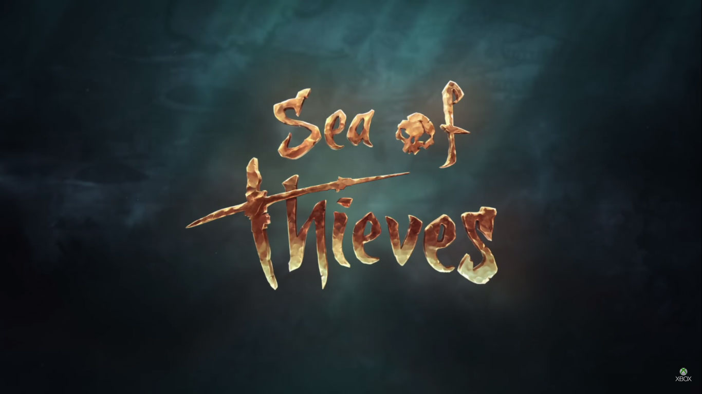 Spesifikasi Game Sea of Thieves di Windows 10 Terungkap, Inilah Detail Lengkapnya