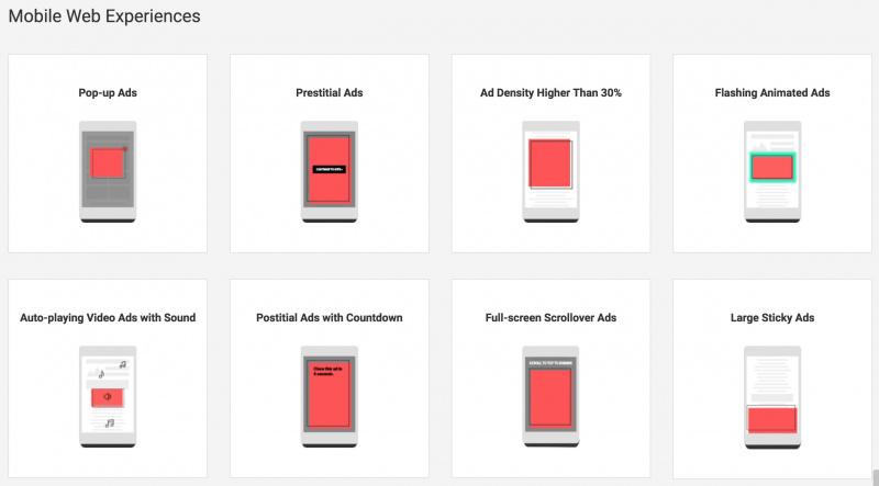 Ada Ad-Blocker Bawaan di Google Chrome — Apa Bedanya..??