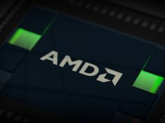 "AMD Bakal Rilis Prosesor Monster dengan 64 Core: AMD EPYC ""Rome"""