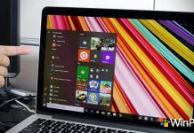 Cara Install Windows di MacBook / Mac — Dual Boot macOS dan Windows