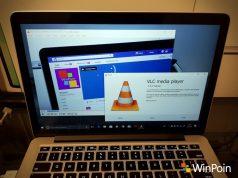 6 Fitur Baru Keren di VLC 3.0 Media Player