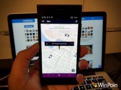 Tamat: Aplikasi Uber Tidak Bisa Lagi Dipakai di Windows 10 — Ini Solusi Alternatifnya