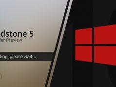 Build Redstone 5 Dirilis ke Insider Skip Ahead Tak Lama Lagi?