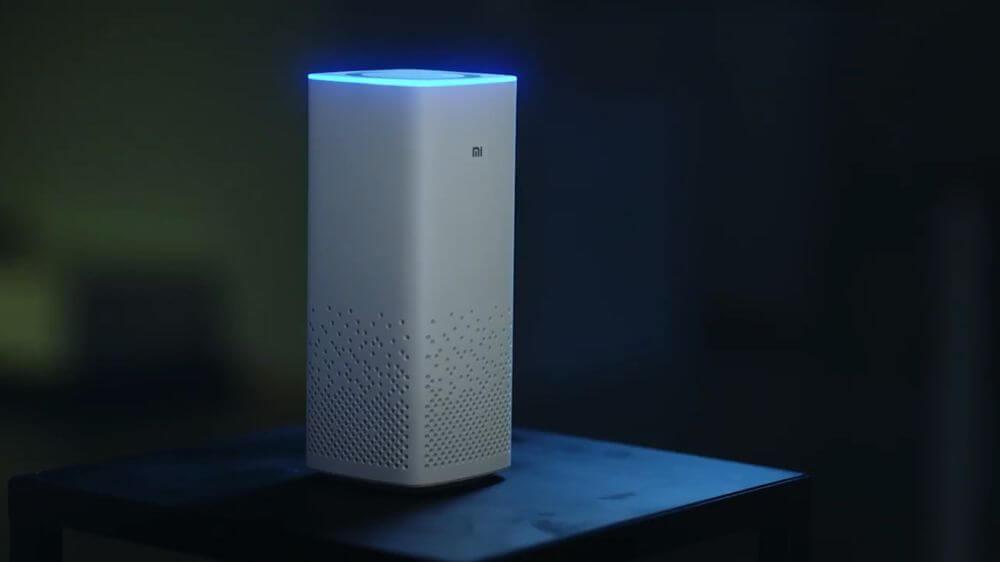 Microsoft dan Xiaomi Berkolaborasi Membuat Speaker Cerdas, Smartphone, dsb