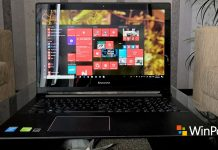 Windows 10 Insider Build 17123 Dirilis ke Fast Ring, Apa yang Baru?