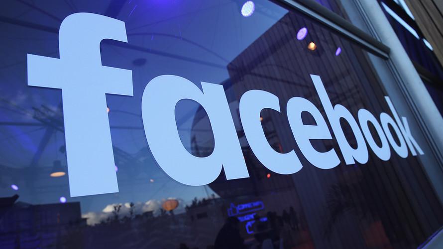 UpGuard Rabu kemarin telah menemukan adanya dua set data yang berisi data pribadi ratusan Waspada! 540 Juta Pengguna Facebook Kemungkinan Bocor Datanya (Lagi)
