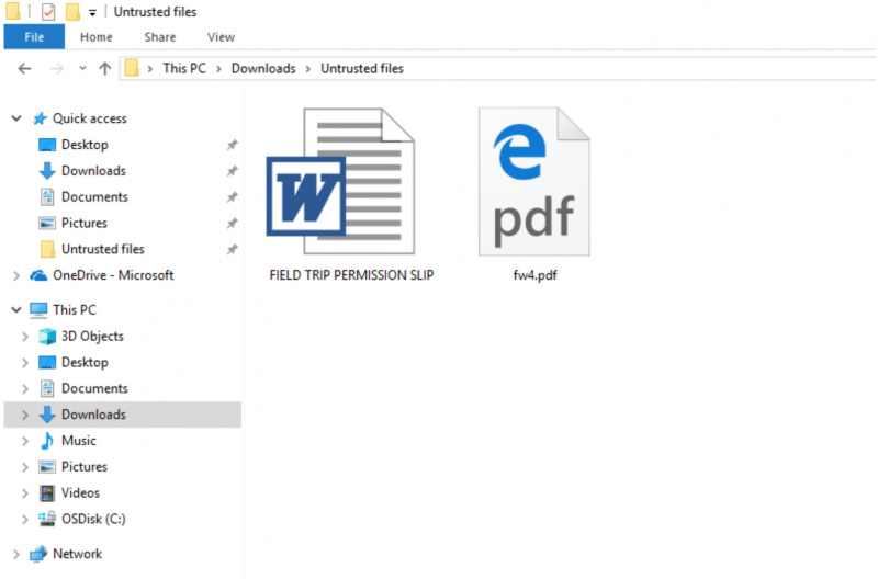 "Windows Insider ""Redstone 5"" Build 17623 Dirilis, Ada Banyak Fitur Baru!"