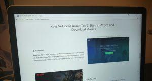 #RIP: Kamu Tidak Bisa Lagi Download Video YouTube di KeepVid