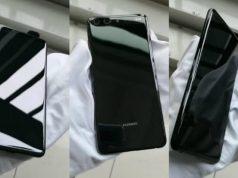 Lebih Dari Laptop: Ponsel Huawei Ini Punya 6GB RAM + 512GB Storage!