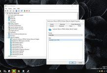 Cara Cek Tanggal Driver Terinstall di Windows 10 (1)