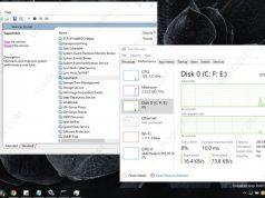 Cara Mematikan Superfetch di Windows 10 (1)