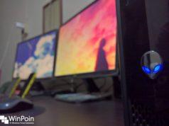 Cara Mengaktifkan Mode Ultimate Performance Power Plan di Windows 10 (untuk Semua Edisi) (1)