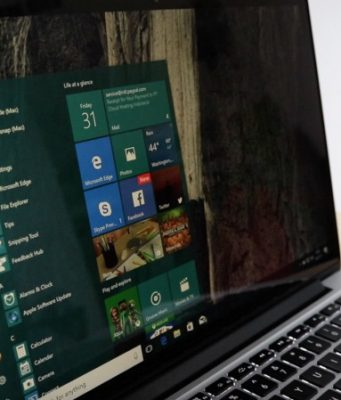Cara Mengganti Boot Order di Windows 10 (1)