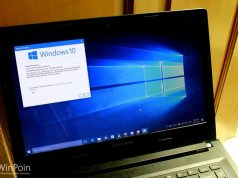 Cara Menghapus Driver Lama di Windows 10 (1)