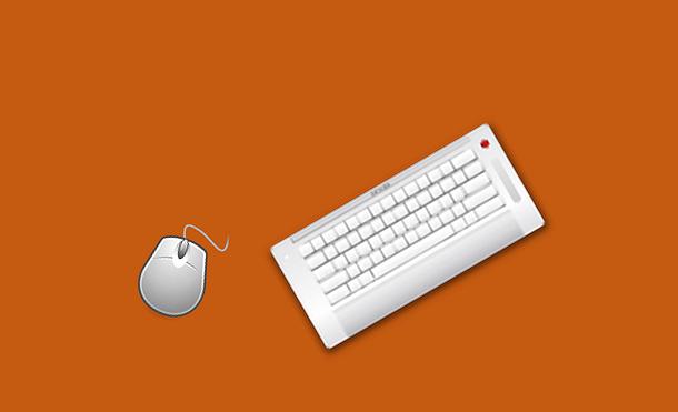 Cara Menghidupkan PC Windows dari Mode Sleep Menggunakan MouseKeyboard (1)