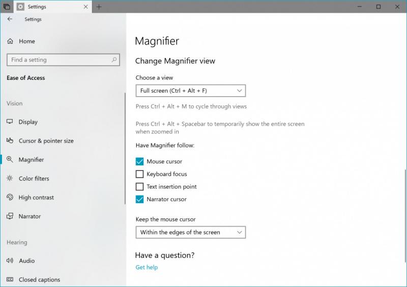 Microsoft Rilis Windows 10 PC Build 17643 untuk Skip Ahead (3)