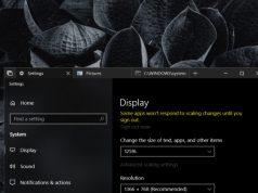 Review Fitur Sets di Windows 10 Build 17639 (1)