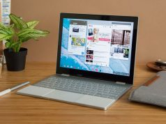 Google Mengerjakan AltOS Mode: Bakal Bawa Windows ke Pixelbook?