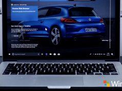 Semakin Dekat dengan Perilisan Resmi Windows 10 Spring Creators Update