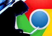 Adblocker Palsu Tipu Jutaan Pengguna Chrome