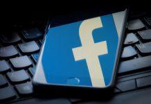Facebook Akan Buat Chip Prosesor Sendiri