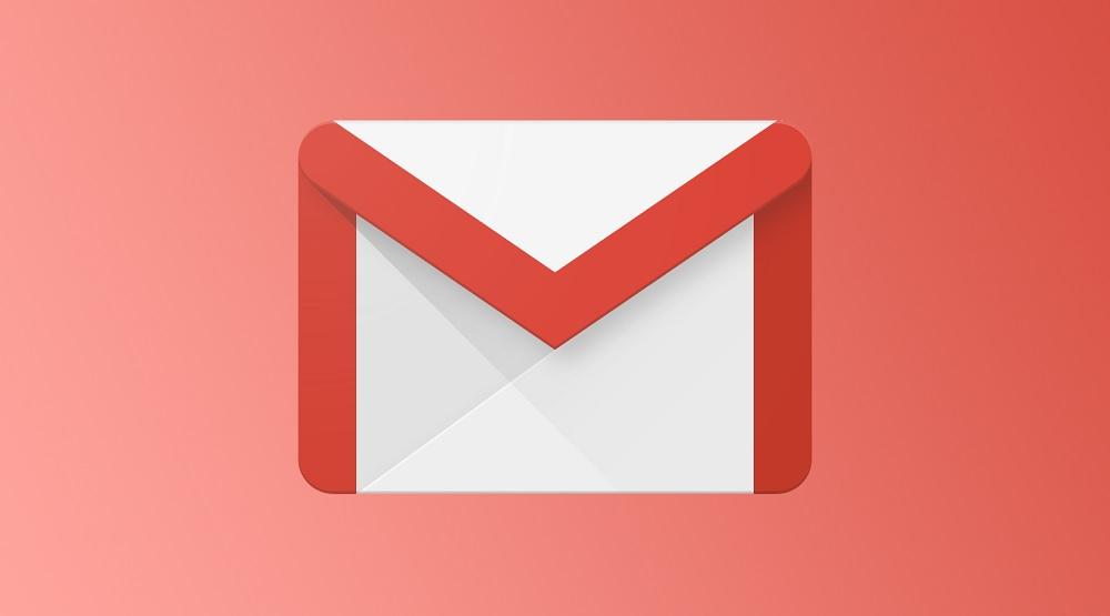 Lebih Bersih, Google Bakal Ubah Tampilan Gmail