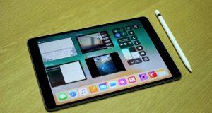Apple: Mengikuti Langkah Microsoft Adalah Ide yang Buruk