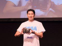 SEGA Segera Rilis Mega Drive Mini — Konsol Game Klasik, Reborn!