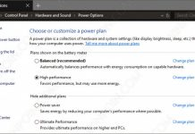 Cara Restore Power Plan yang Hilang di Windows 10 (1)