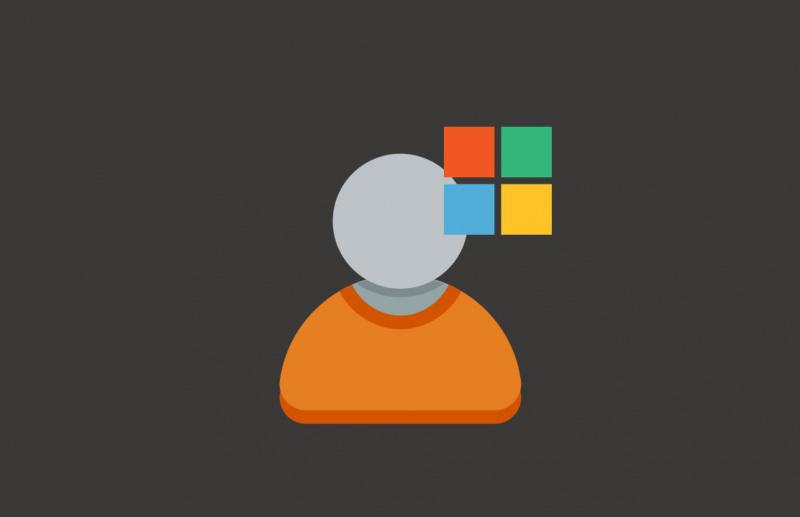 Cara Verifikasi Akun Microsoft di Windows 10 (1)