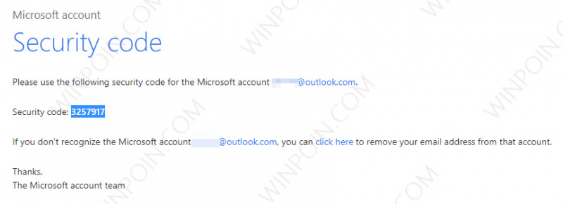 Cara Verifikasi Akun Microsoft di Windows 10 (4)