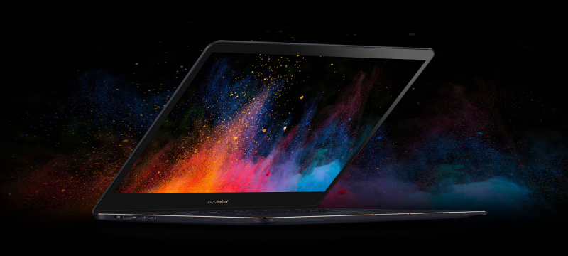 Inilah ASUS ZenBook Pro 15: Laptop Windows Spesifikasi Tinggi