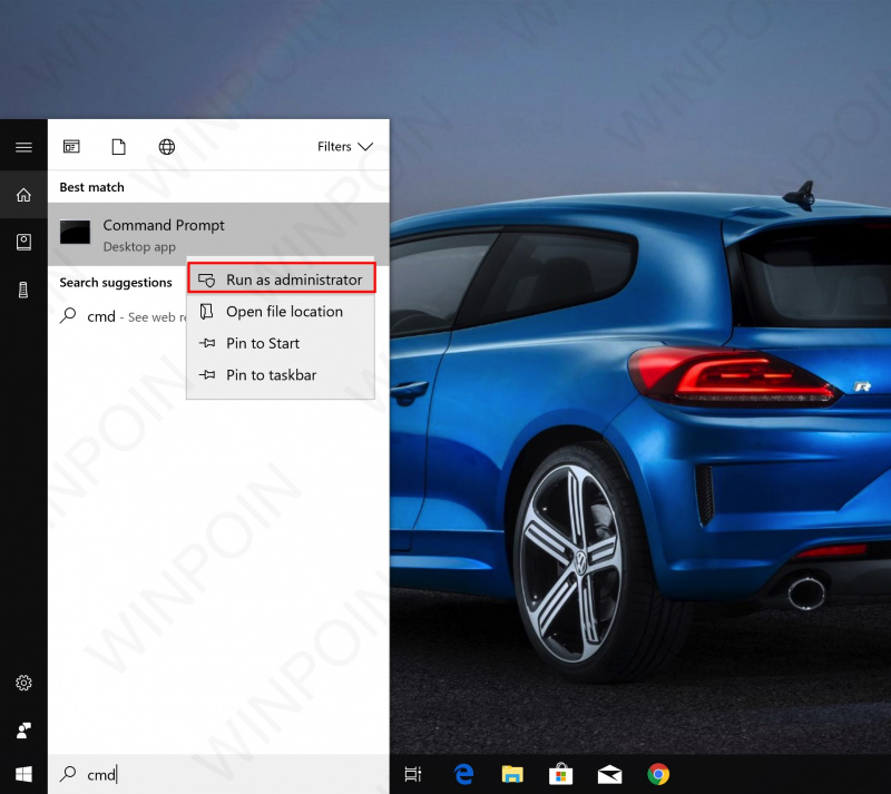 Cara Edit File Hosts di Windows 10 — dan Apa Manfaatnya