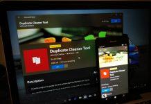 Aplikasi Duplicate Cleaner Tool Gratis Hingga Besok