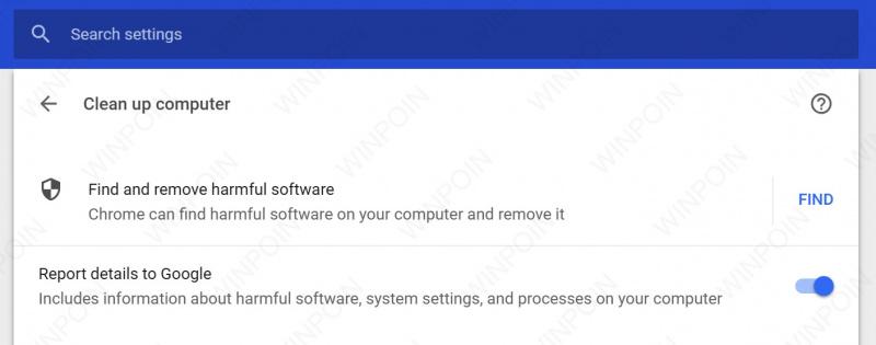 Google Chrome Punya Malware Scanner, Ini Cara Menggunakannya