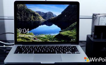 Cara Mengatur Waktu Windows 10 ke Versi Sebelumnya