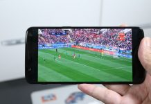 MAXstream vs KLIXTV — Review Aplikasi Streaming Piala Dunia 2018
