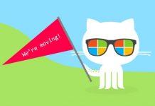 Microsoft Membeli GitHub, Segera Diumumkan Resmi Hari Ini