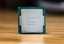 Intel Siap Rilis Prosesor 28-Core 5GHz Akhir Tahun Ini