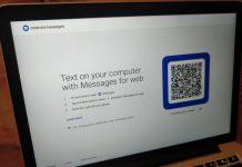 Sebentar Lagi Kamu Bisa Kirim SMS Android Lewat PC