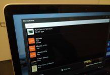 Ada Tiga Versi Ubuntu di Microsoft Store, Apa Bedanya?