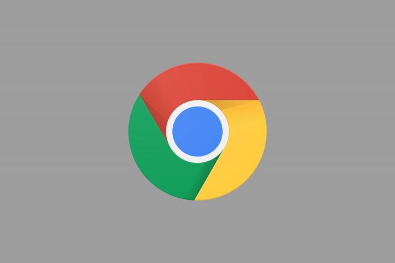 Cara Cepat Restart Google Chrome (1)