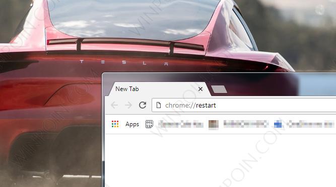 Cara Cepat Restart Google Chrome (4)