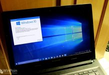 Cara Menambahkan Safe Mode pada Boot Options di Windows 10 (1)