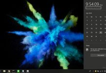 Cara Mencegah User Mengganti Format Tanggal dan Waktu di Windows 10 (1)