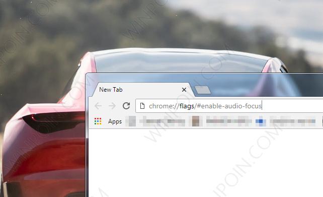 Cara Mengatur Fokus Audio pada Tab di Google Chrome (1)