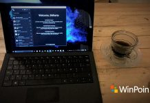 Cara Mengatur Permission Aplikasi di Windows 10 (1)