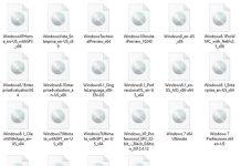 Cara Mengetahui Versi Windows dari File ISO (1)